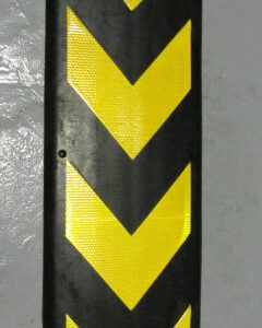 A091 Wall Guard