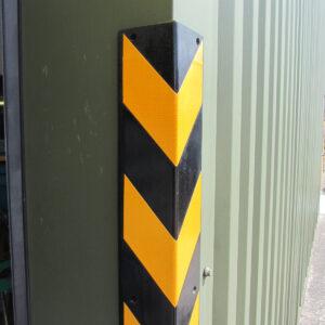 A093 Corner Protector