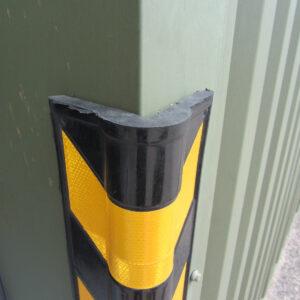 A094 Corner Protector