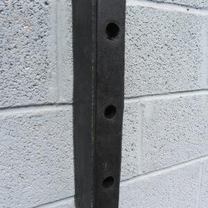 A015 Dock Bumper