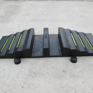 A226 Hose and Cable Ramp