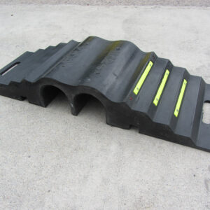 A230 Hose and Cable Ramp