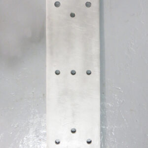 A056 Back Plate