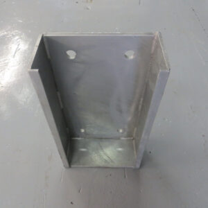 A055 Back Plate