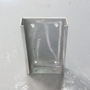 A054 Back Plate