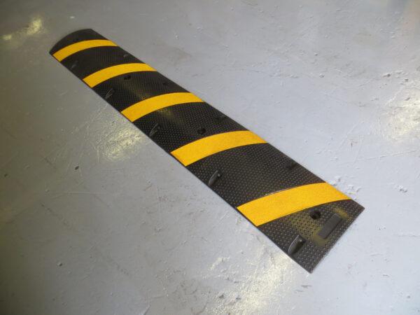 A103 Speed Bump
