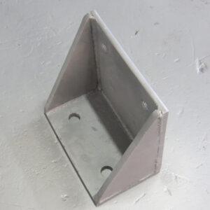 A062 Dock Bumper Accessory