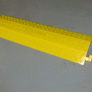 A219 Cable Protector
